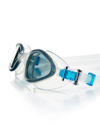 Очки для плавания Speedo Futura One