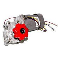 Мотор-редуктор DoorHan BR10 для шлагбаума Barrier, фото 1
