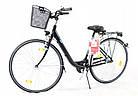 Велосипед Mifa Gratia 26 Nexus 3 Schwarz, фото 2