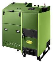 SAS GRO-ECO 17 (17 кВт)