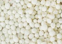 Рис воздушный (шарики) 2-4 мм