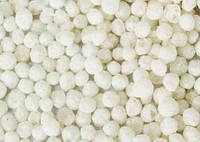 Рис воздушный (шарики) 2-4 мм, фото 1