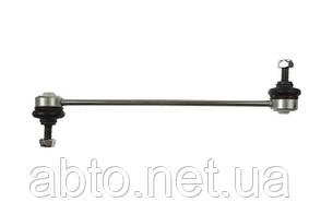 Тяга стабілізатора переднього NISSAN Primastar/OPEL Vivaro/RENAULT Trafic 01-14
