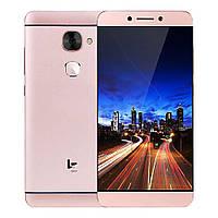 "Смартфон LeTV Le S3 X626 rose gold (""5.5, памяти 4/32, 3000 мАч), фото 1"