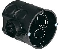 Kaiser Установочно-ответвительная коробка M20, 1556-02