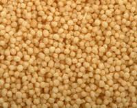 Кукуруза воздушная (шарики) 2-4 мм, фото 1