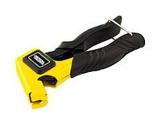 Пистолет для установки дюбелей Молли MasterTool 21-0719