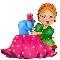 Ателье профессионального пошива текстильных изделий под заказ