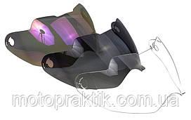 GEON 714 Визор Шлема прозрачный