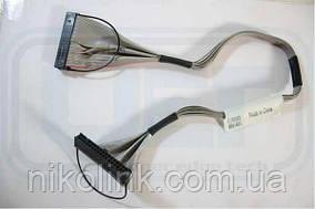 Кабель (шлейф) Foxconn IDE W5775 to Dell Optiplex, б/в