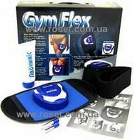 Пояс миостимулятор Gym Flex ( джим флекс)