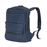 Рюкзак Promate Apollo-BP Blue 15.6