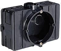 Kaiser Установочно-ответвительная коробка, 1069-02