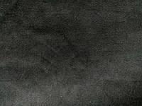 Velour ADORE (Велюр АДОРЕ), фото 1