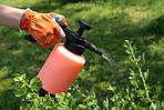 Инсектициды: ведем жесткую войну с вредителями!