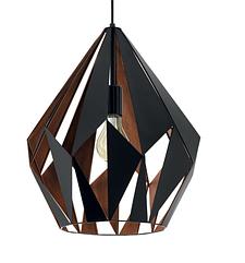Светильник Eglo Carlton 1