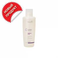 Nouvelle Defence Fluid - Захисне масло для шкіри голови 150мл