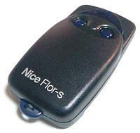 Пульт для автоматики NICE Flors-2