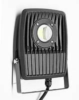 Светильник ЛЕД NAVARRA LF- 50Вт/750-40 S90 L320W220 GR 33