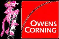 Битумная черепица Owens Corning, США