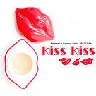 TONY MOLY Бальзам для губ Kiss Kiss Lip Essence Balm SPF15+ 9g, фото 3