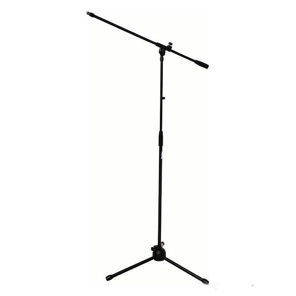 """Мікрофонна стійка """"журавель"""" PROEL RSM180"""