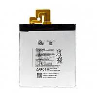 Аккумулятор BL230 для Lenovo VIBE Z2, Z2T, Z2W 2900мAh