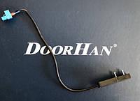 Считыватель концевых выключателей новый SL DoorHan DHSL041N (для всех двигателей Sliding)