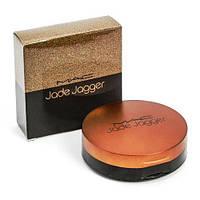Пудра Mac Powder ВВ 2 в 1 Jade Jagger (3 тона)