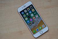 Apple iPhone 6s 16Gb Rose Gold Оригинал!, фото 1
