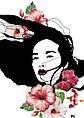 """MiracleSkin"" Корейська косметика"