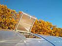 Теплица Эко Топ  6 х 40 м Премиум 6 мм, фото 4