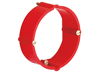 Kaiser Компенсационные кольца Ø 60 мм, 1155-62