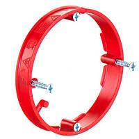 Kaiser Компенсационные кольца Ø 70 мм, 1155-71