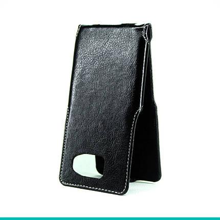 Флип-чехол Nokia 305, фото 2