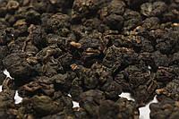 Чай улун с ароматом цветов коричного дерева