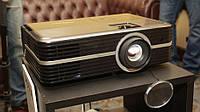 Optoma UHD51 4K проектор для домашнего кинотеатра