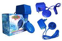 Ультразвуковая стиральная машинка Биосоник, фото 1