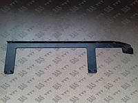 Пластина правая Olimac DR9100 аналог