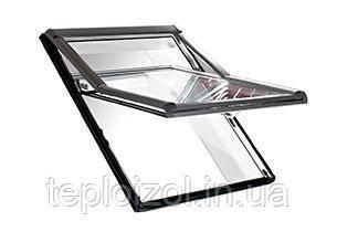 Мансардне вікно Roto Designo R7