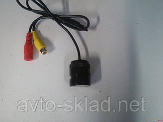 Камера заднего вида SYX-040 с ИК подсветкой