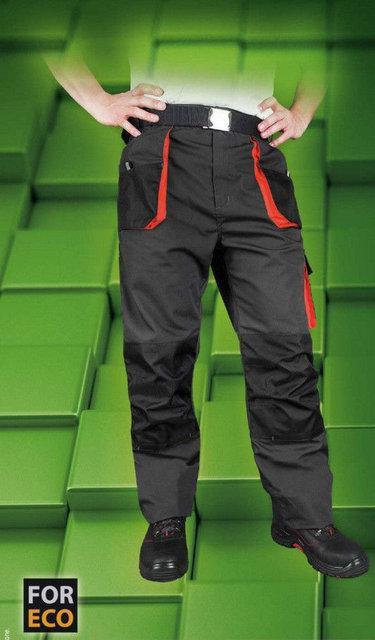 Комплект рабочей спецодежды FORECO (куртка+брюки) 2 ... bdc69b7ebff84