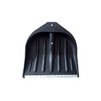 Лопата для уборки снега Spectr Wave 440х460mm
