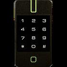 Универсальный контроллер U-Prox IP560
