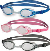 Очки для плавания детские Speedo Mariner Junior (6-14 лет)