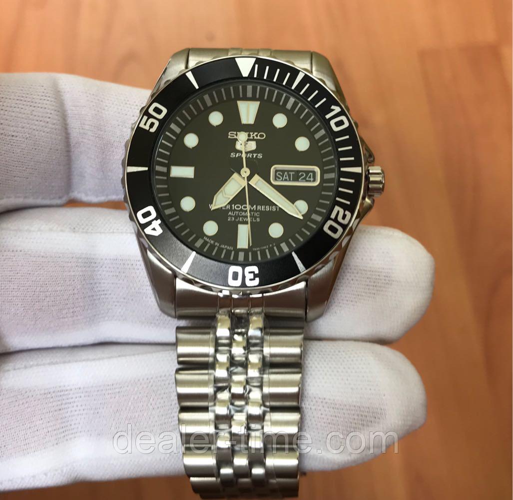 Часы сейко купить украина космопорт купить часы