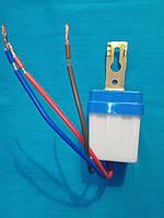 Фотореле Z-Light ZL8005 для управления уличным освещением на 6 А
