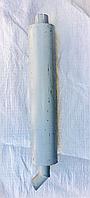 Глушитель ГАЗ-53 / 53А-1201010-05
