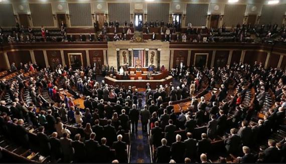 Сенаторы США пишут открытое письмо в агентство Министерства здравоохранения и социальных служб