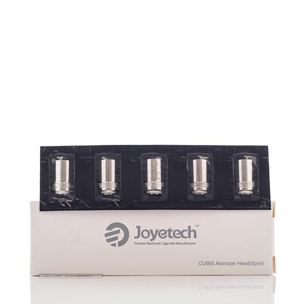 электронная сигарета joyetech ego aio испарители купить